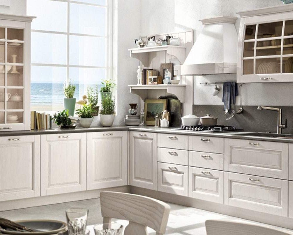Cucine Stosa Prezzi 2018 stosa cucine | avanti di fulvio boem